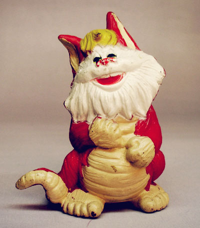 File:Playful Snarf PVC.jpg