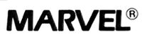 Marvel Comics UK Logo