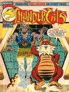 ThunderCats (UK) - 066