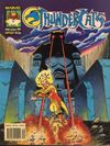 ThunderCats (UK) - 127