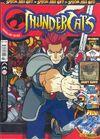 ThunderCats (Panini UK) - 010