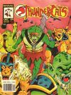 ThunderCats (UK) - 103