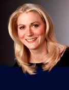 Kimberly B. Morris