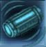 Shockwave EMP Icon