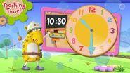 Bubble Time (app) 005