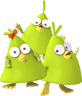 File:Spring-chicks-thinking.png