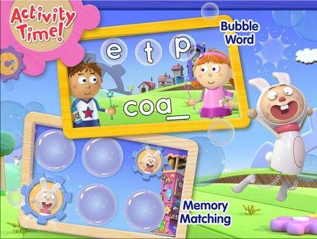 File:Bubble Time (app) 004.jpg