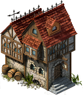 Tavern2