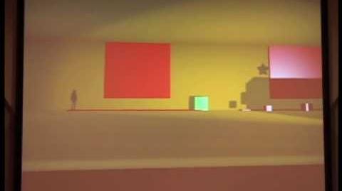 Shadow Physics