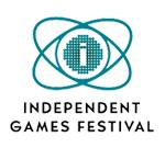 Igf logo 01