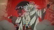 Commie-tiger-bunny-12-78de0162-mkv snapshot 07-02 2011-06-20 10-14-23