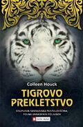 Tigrovo-prekletstvo-zepna-knjiga