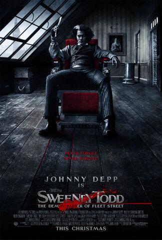 File:SweeneyToddPoster.jpg