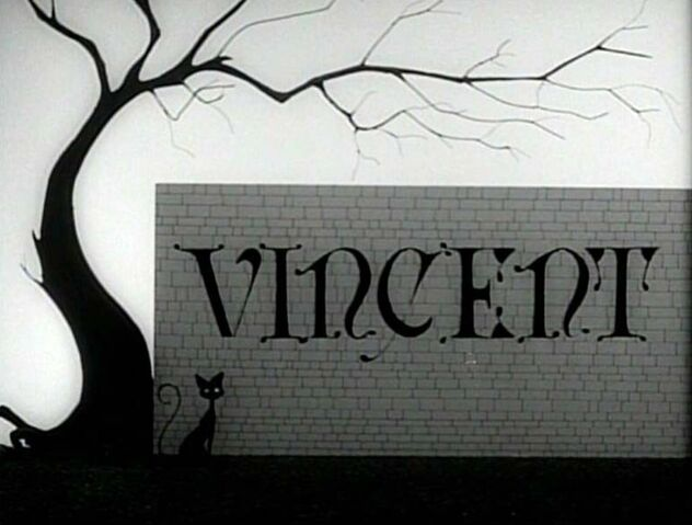 File:VincentTitle.jpg