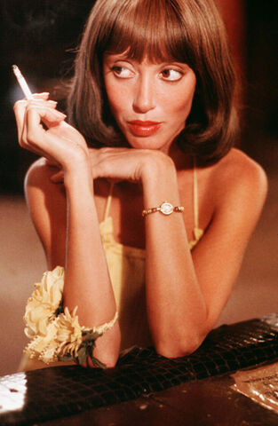 File:ShelleyDuvall.jpg