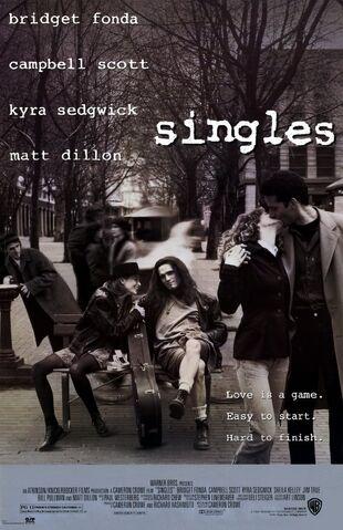 File:Singles.jpg