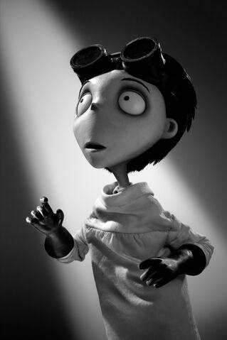 File:Victor Frankenstein.jpeg