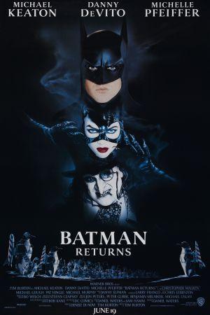 File:BatmanReturns poster.jpg