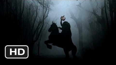 Thumbnail for version as of 09:45, September 5, 2012