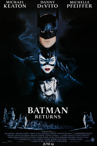 File:BatmanII.png