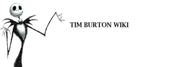 File:Tim Burton wiki banner.png