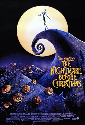 File:The nightmare before christmas poster.jpg