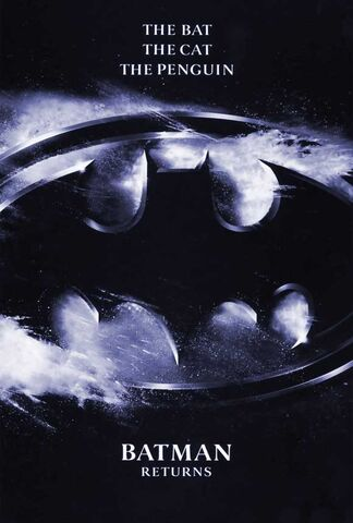 File:BatmanReturns.jpg