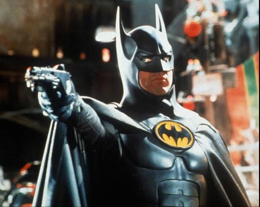 File:Batman-o-Returns-1.jpg
