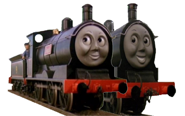 File:Donald and Douglas.png