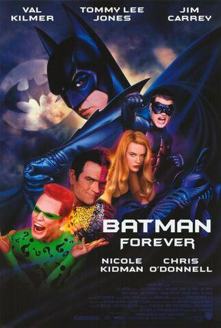 File:BatmanForever.jpg