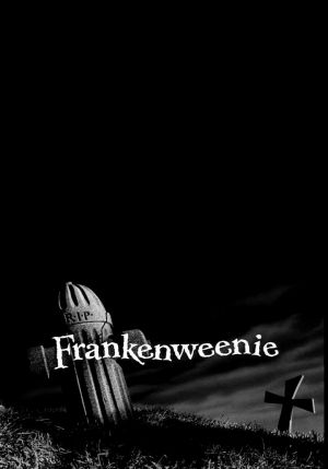 File:Frankenweenie short-poster.jpg