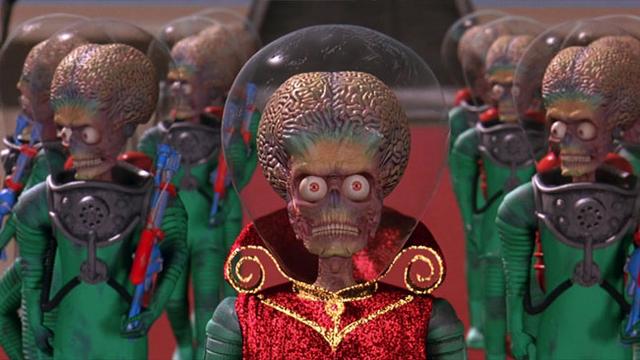 File:Martians.png