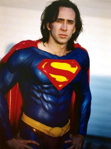 File:Nic Cage Superman.jpg