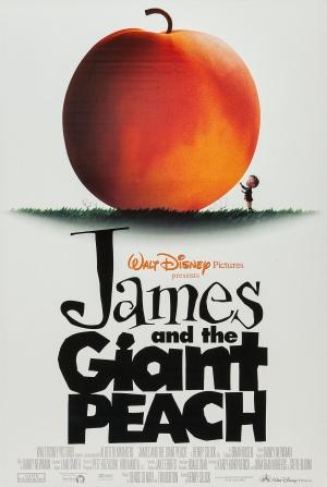 File:James poster.jpg