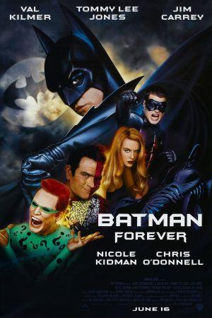 File:BatmanForever poster.jpg