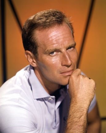 File:CharltonHeston.jpg