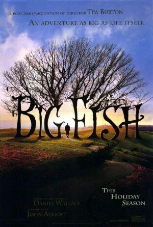 File:BigFish poster.jpg