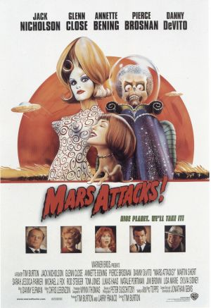 File:MarsAttacks poster.jpg