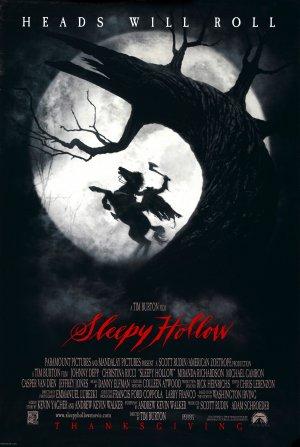 File:Sleepy Hollow poster.jpg