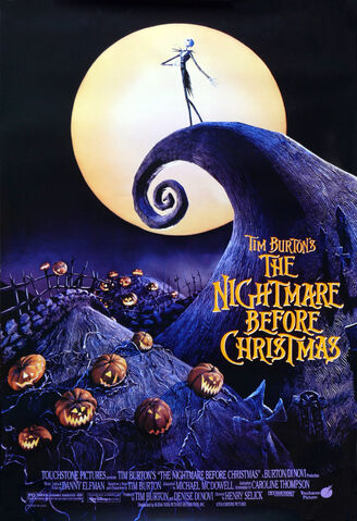 File:The-nightmare-before-christmas.jpg