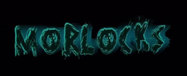 File:Morlocks banner.jpg