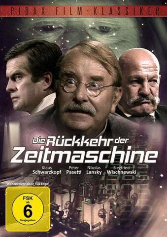 File:Die Rückkehr der Zeitmaschine film.jpg
