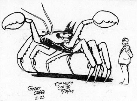 File:TI GiantCrab.jpg