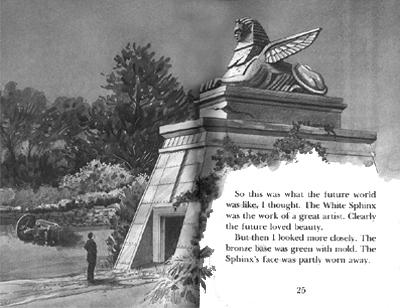 File:Morlock Sphinx novel.jpg