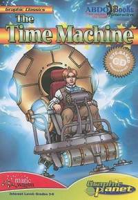File:Time-machine-h-g-wells-cd-cover-art.jpg