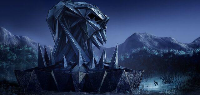 File:Morlock Sphinx Art.jpg