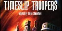 Timeslip Troopers