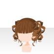 Hair 10352191 shop