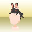 Hat 10318481 shop