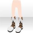 Shoe 10348746 shop